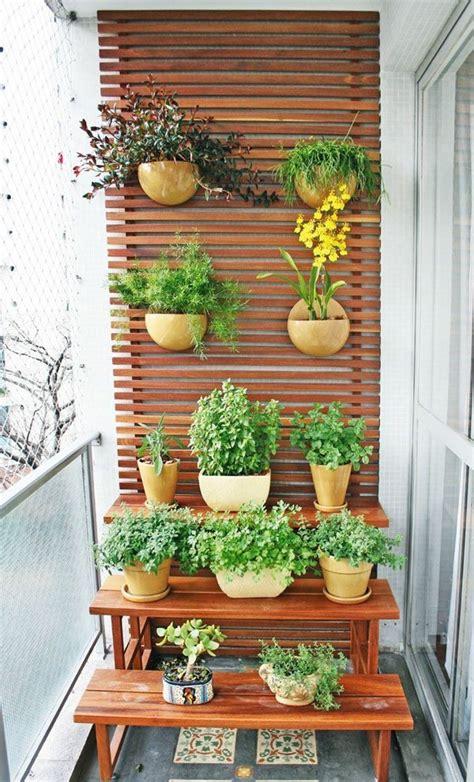 beautiful balcony decoration ideas for inspiration room decorating ideas home decorating ideas