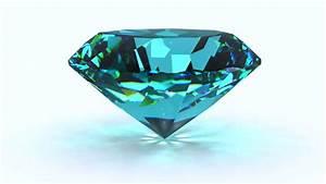 Diamond, Hd, Png, Transparent, Diamond, Hd, Png, Images