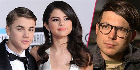 Who Will Save Selena? Gomez Spotted Worshipping With On ...