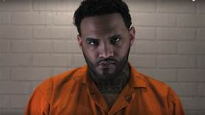 "JOYNER LUCAS AND CHRIS BROWN RELEASE ""I DON'T DIE ..."