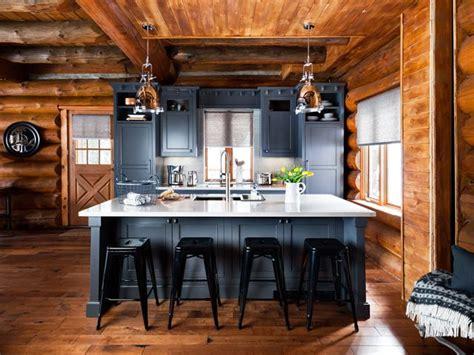 best 25 modern log cabins ideas on pinterest diy modern