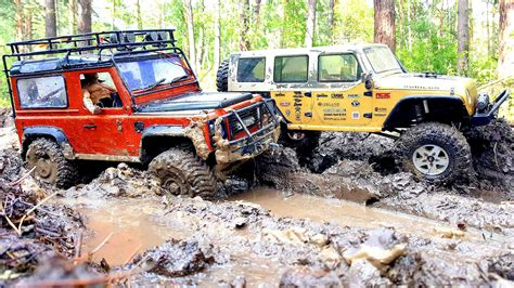 Off Road Wallpapers, Vehicles, Hq Off Road Pictures