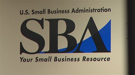 Small Businesses Thrive Under Sba Programs