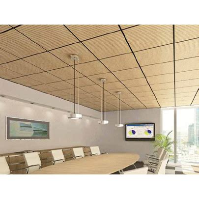 Armstrong Ceiling Tile Distributors Canada by Wood Ceilings Armstrong World Industries Ceilings Div