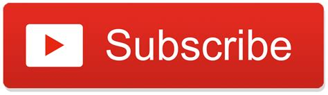 click here to subscribe youtube subscribe button 2014 by just browsiing on deviantart