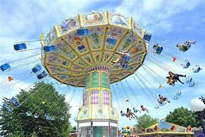 35 family-friendly things to do this spring on LI   Newsday