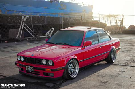 bmw e30 stanced bmw e30 stanced reviews prices ratings with various photos