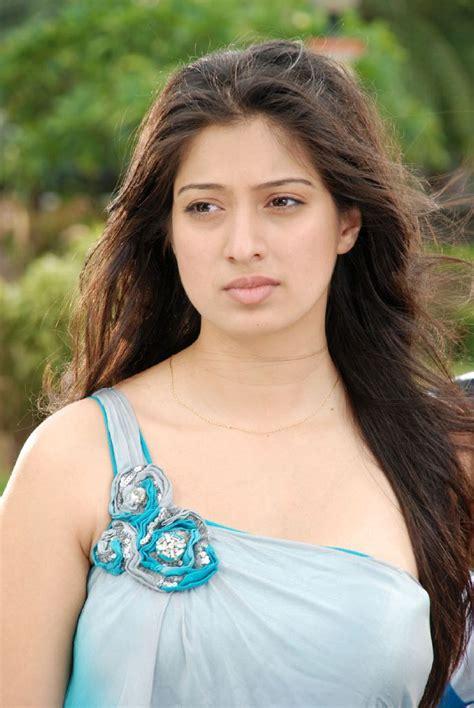 telugu actress kanchana images kanchana actress junglekey in image