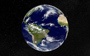earth screensavers - DriverLayer Search Engine