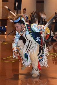 american indian heritage day bullock state history