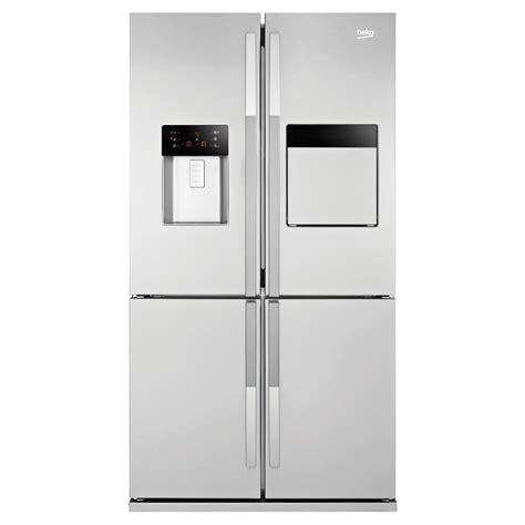 appareil de cuisine qui fait tout tout sur les réfrigérateurs américains conseils d