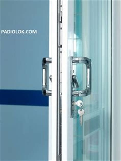 1000 images about patio door lock on sliding