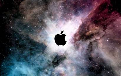 Apple Wallpapers Backgrounds Mac Cool Awesome Pc