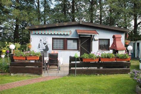 Garten Pachten Berlin Lichtenrade by Traumhaus Mit Garten Zur Pacht In Der Lausitz Zu