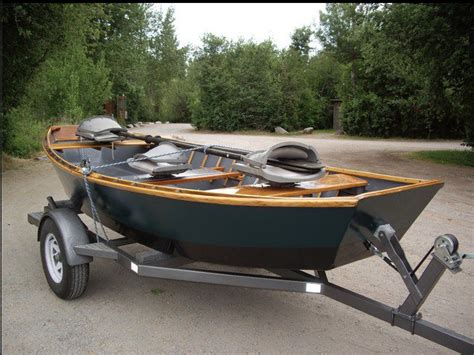 Don Hill Drift Boats For Sale by Nesting Dinghy Kit Used Drift Boats For Sale In Montana