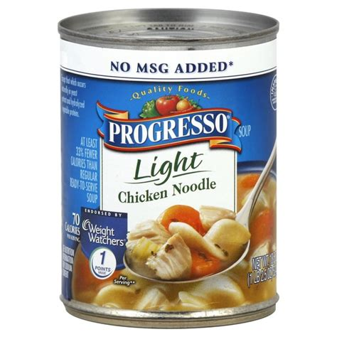 progresso light chicken noodle soup progresso light chicken noodle soup from harris teeter