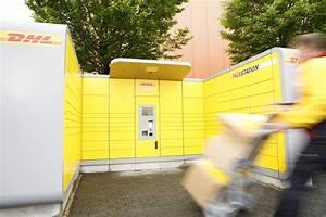 Dhl Versand Deutschland : bvdp bundesverband deutscher postdienstleister dhl packstation weiter auf erfolgskurs ~ Orissabook.com Haus und Dekorationen