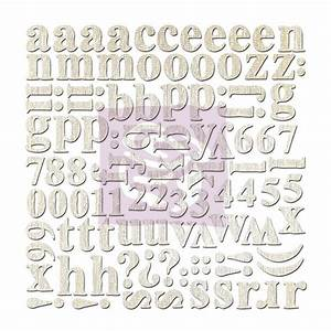 prima resist canvas alphabet stickers wood grain With letter stickers for wood