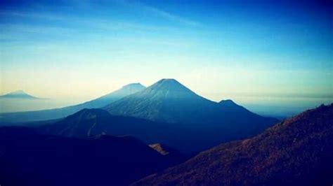 gunung prahu wonosobo indonesia review tripadvisor