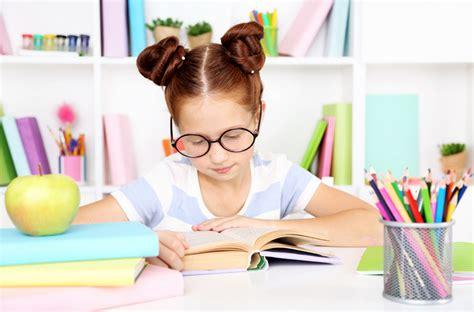 ufficio scolastico regionale udine l ufficio scolastico regionale per il friuli venezia