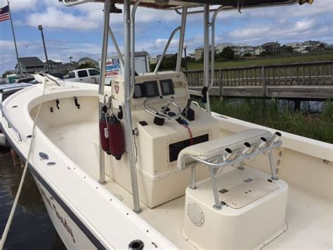 Boat Tower Hammock by 91 Center Console Boat Storage Ideas Leaning Post