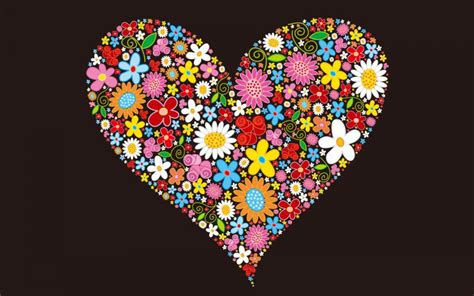 hd valentines day wallpaper