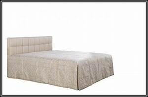Boxspringbett 120 Cm Breit Mit Bettkasten : betten 120 cm breit mit bettkasten betten house und dekor galerie rlaxbxjzod ~ Indierocktalk.com Haus und Dekorationen