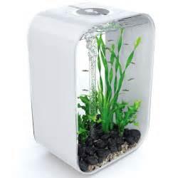 bathroom design tools biorb aquarium the green