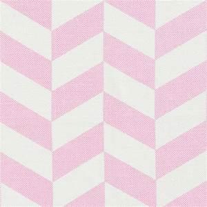 Baby Teppich Rosa : teppich 39 barnkammaren 39 rosa 170x130 cm von kids concept kaufen ~ Buech-reservation.com Haus und Dekorationen