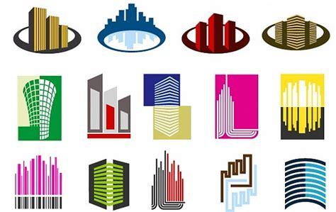 16 gratuit real estate vector logos t 233 l 233 charger des vecteurs gratuitement