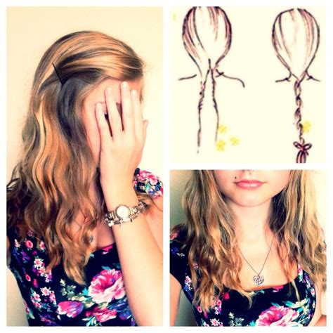 braid style for hair hairstyles for hair overnight hair 3912