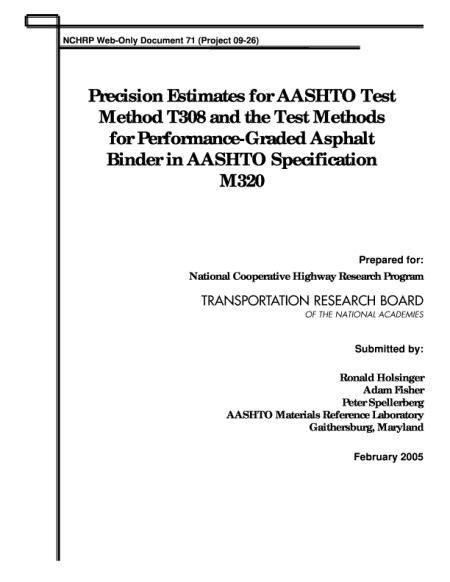 AASHTO M183 PDF
