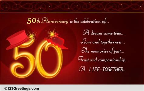 anniversary milestones cards  anniversary milestones wishes