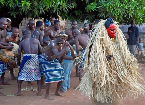 consolato costa d avorio roma costa d avorio l anima nera dell africa occidentale