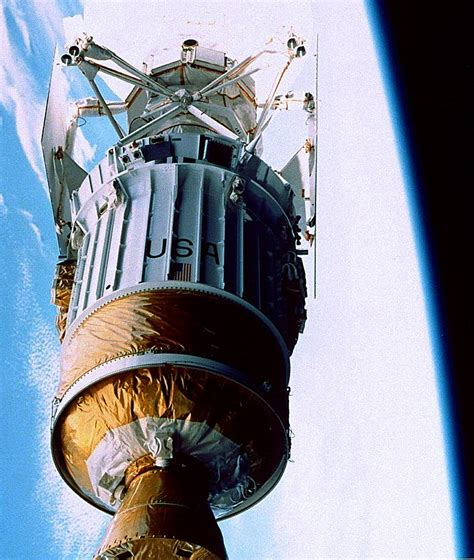 25 Years Since The Arrival Of Magellan At
