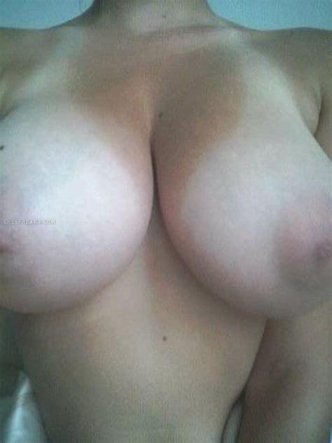 Beautiful Tits 20 Shesfreaky