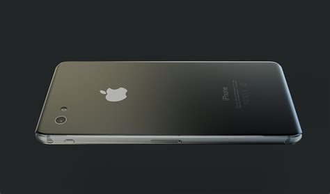 all glass iphone apple to launch iphone 6se in place of iphone 7 in 2016