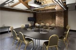 museum  science  industry manchester venue hire