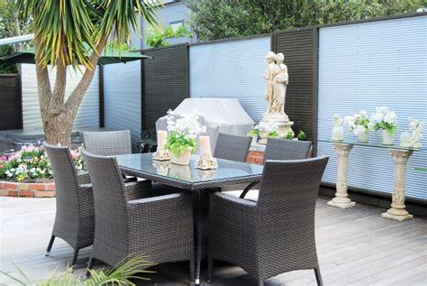 Rattanmöbel Für Haus Und Garten › Betriebseinrichtungnet