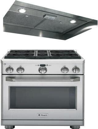 ge monogram  kitchen appliance packages appliances