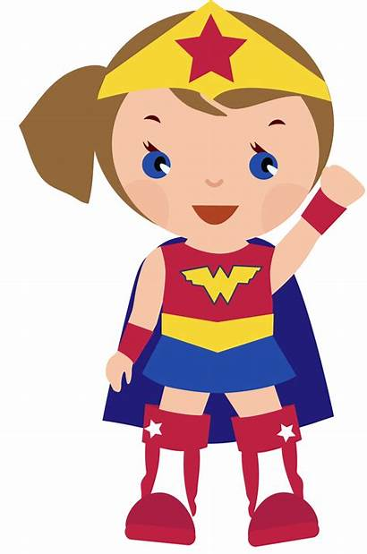 Superhero Printables Clipart Birthday Printable Super Hero