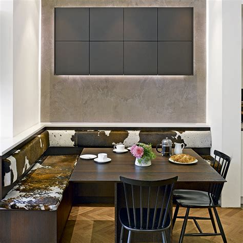 where can i buy a kitchen island a place to sit which booths and integrated kitchen