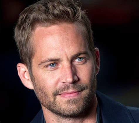 paul si鑒e social tweet non necessari sulla morte di paul walker vice