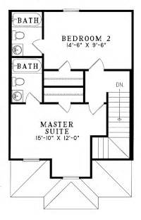 2 bedroom home plans 301 moved permanently