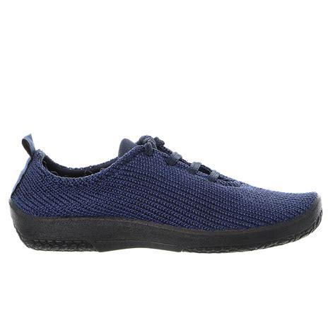 ls for sale at walmart arcopedico ls oxford sneaker shoe womens ebay