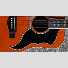 Eko Guitars  Vintage Reissue Series