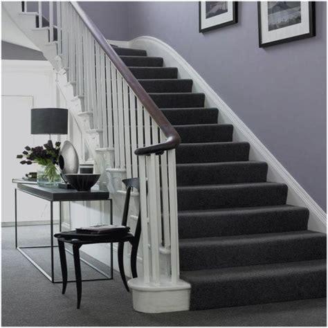 Teppich Reparieren So Funktionierts by Elegante Teppich F 252 R Treppenstufen Grau Teppich F 252 R
