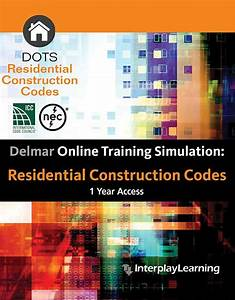 The Next Generation Of Building And Electrical Code Training Comes To Life With New Digital