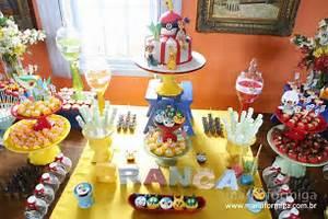 girly pokemon birthday party via karas party ideas karaspartyideas 1