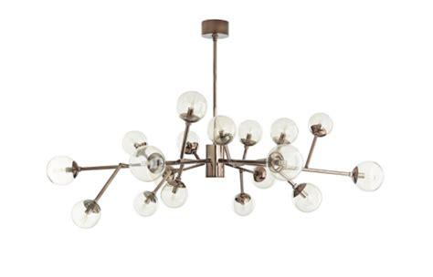 arteriors dallas chandelier arteriors lighting philadelphia details lighting